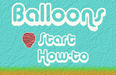 Thumbnail 1 for Balloons